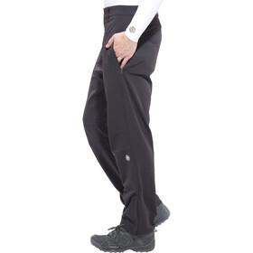 Marmot Scree Pants short Size Men, black